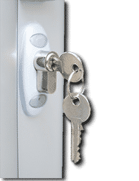 Keystone Locksmith Shop Overland Park, KS 913-364-2661
